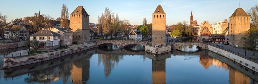 Location casques VR Strasbourg